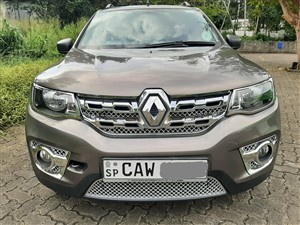 renault-kwid-2016-cars-for-sale-in-ratnapura