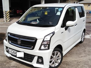 suzuki-wagon-r-2017-cars-for-sale-in-gampaha