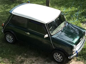 mini-morris-1978-cars-for-sale-in-gampaha
