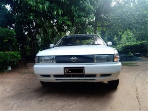 nissan-doctor-sunny-super-saloon-1990-cars-for-sale-in-kalutara