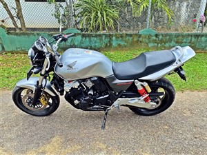 honda-cb4---rev-2016-motorbikes-for-sale-in-gampaha
