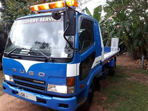 mitsubishi-fuso-motor-carrier-1999-trucks-for-sale-in-puttalam