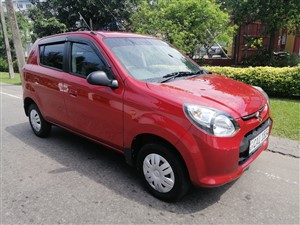 suzuki-alto-lxi-800cc-2015-cars-for-sale-in-colombo