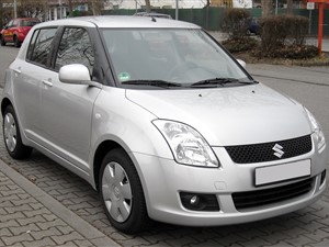 suzuki-swift-2015-spare-parts-for-sale-in-colombo