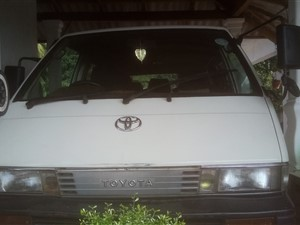 toyota-townace-1980-vans-for-sale-in-gampaha