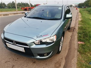 mitsubishi-lancer-gls-2008-cars-for-sale-in-gampaha