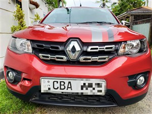 renault-kwid-2018-cars-for-sale-in-kalutara