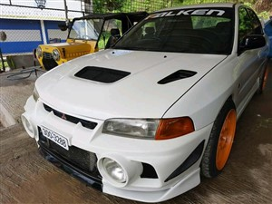 mitsubishi-evolution-4-1994-cars-for-sale-in-kegalle