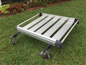 other-any-2015-spare-parts-for-sale-in-kurunegala