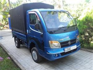 tata-dimo-batta-2016-trucks-for-sale-in-puttalam
