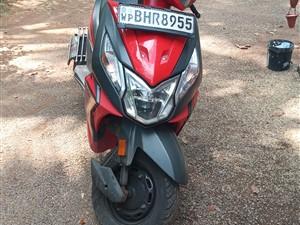 honda-dio-2019-motorbikes-for-sale-in-kalutara