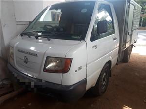 ashok-leyland-dost-lx-2013-trucks-for-sale-in-colombo