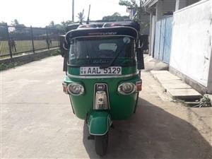 bajaj-three-wheel-2015-three-wheelers-for-sale-in-kalutara