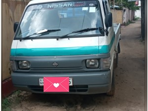 mazda-bongo-lorry-1997-others-for-sale-in-jaffna