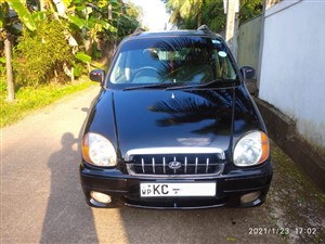 hyundai-atos-2001-cars-for-sale-in-colombo
