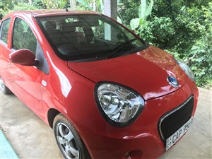 micro-panda-2017-cars-for-sale-in-kandy