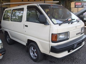 toyota-lite-ace-cm-36-1990-vans-for-sale-in-colombo