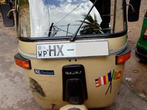 bajaj-2-stroke-three-wheeler-2004-three-wheelers-for-sale-in-puttalam