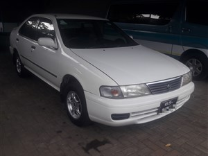 nissan-sunny-sb14-diesel-1996-cars-for-sale-in-colombo