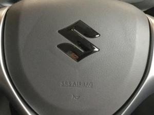 suzuki-every-wagon-da17-2015-spare-parts-for-sale-in-colombo