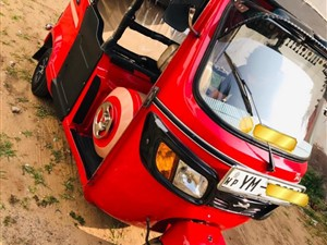 tvs-tvs-king-2011-three-wheelers-for-sale-in-gampaha
