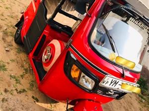 tvs-tvs-king-2011-three-wheelers-for-sale-in-gampaha