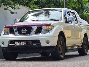 nissan-nawara-2010-pickups-for-sale-in-colombo
