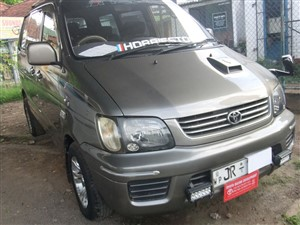 toyota-cr-42---lite-ace-2000-vans-for-sale-in-colombo