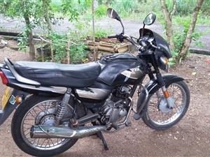 tvs-tvs-victor-2005-motorbikes-for-sale-in-colombo