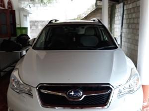 subaru-xv-hybrid-2014-jeeps-for-sale-in-hambantota