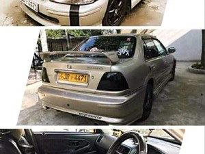 honda-city-2001-cars-for-sale-in-kandy
