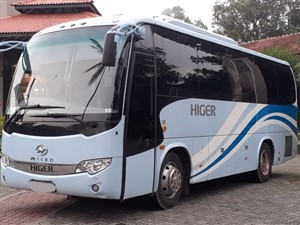 micro-higer-2017-2017-buses-for-sale-in-colombo