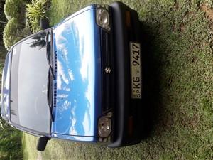 maruti-suzuki-maruti-800-2007-cars-for-sale-in-galle