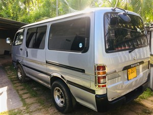 toyota-super-gl-high-ace-1993-vans-for-sale-in-matara