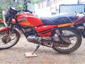 suzuki-samurai-1998-motorbikes-for-sale-in-galle