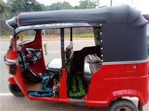 tvs-king-2010-three-wheelers-for-sale-in-kalutara