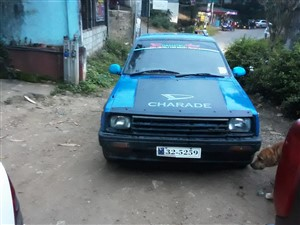 daihatsu-charade-hatchback-1984-cars-for-sale-in-badulla