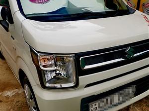 suzuki-wagon-r-fx-2017-cars-for-sale-in-colombo