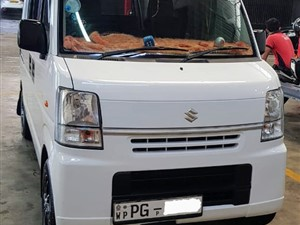suzuki-every-2013-vans-for-sale-in-matara