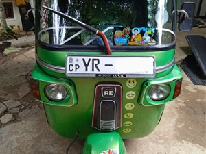 bajaj-4-stroke-three-wheel-2011-three-wheelers-for-sale-in-kandy