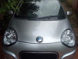 micro-panda-2015..1000cc-2015-cars-for-sale-in-matale