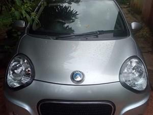 micro-panda-2015..1000cc-2015-cars-for-sale-in-matale