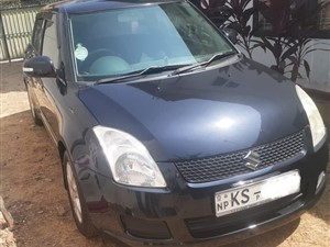 suzuki-swift-2010-cars-for-sale-in-trincomalee