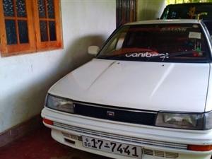 toyota-corolla-1988-cars-for-sale-in-ratnapura