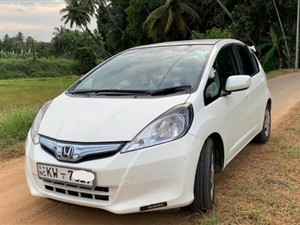 honda-fit-2012-cars-for-sale-in-kegalle