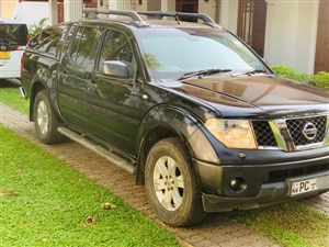 nissan-navara-2006-jeeps-for-sale-in-colombo