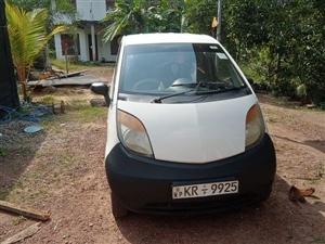 tata-nano-2011-cars-for-sale-in-gampaha