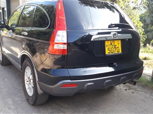 honda-crv-re-03-2006-jeeps-for-sale-in-badulla