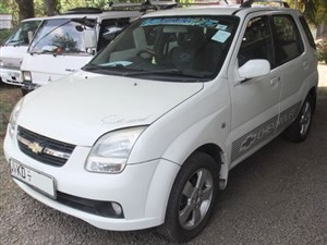 chevrolet-cruse-2003-cars-for-sale-in-colombo
