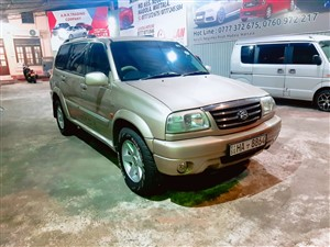 suzuki-grand-vitara-xl7-v6-2002-jeeps-for-sale-in-gampaha